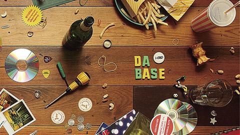 DA BASE